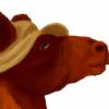 onFrequentHiatus's avatar