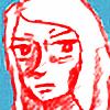 Ongaku-Chudoku-Osaki's avatar