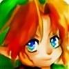 OngakuBlue's avatar