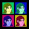 Ongaru's avatar