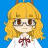 ONGCON's avatar