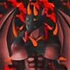 ongisama's avatar