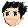 Ongjming's avatar