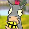 OngKhan's avatar