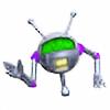 Ongnissim's avatar