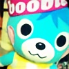 Ongnonymous's avatar