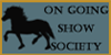 OnGoingShowSociety