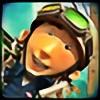 ongushi's avatar