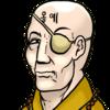 ongyeah's avatar