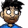 Onheiron's avatar