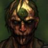 OnHolyServiceBound's avatar
