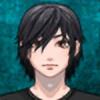 Oni-Brian's avatar