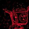 oni-creature's avatar