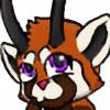 Oni-Masamune's avatar