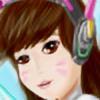 Oni-Mouko's avatar