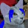 oni-ramen-fox's avatar