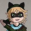 Oni-Zelink's avatar