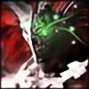 Oni3298's avatar