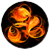 oniArts's avatar