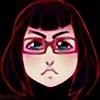 onib4's avatar