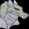 OniBlueArt's avatar
