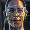 onibox's avatar