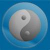 onibusha's avatar