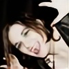 onicavampirah's avatar