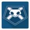 OniChan672's avatar