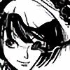 Onichanjo's avatar