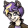 OniChick63's avatar