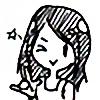 OniChii's avatar