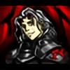 onichisteve's avatar