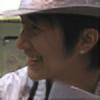 onicorn's avatar