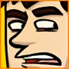 Onidas's avatar