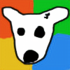onideov's avatar