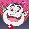 onidrawfriend's avatar