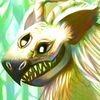 onidrawss's avatar