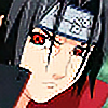 oniellzatgun324's avatar