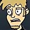 Onifaux's avatar