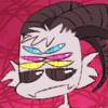 Onifellom's avatar
