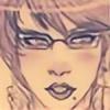 Onigami-Sama's avatar