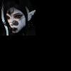 OniGin's avatar