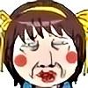 onigiri-cchaaan's avatar