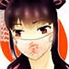 Onigiri-chan48's avatar
