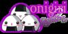 Onigiri-Fashion