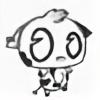 Onigiri-man's avatar