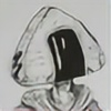 Onigiri97's avatar