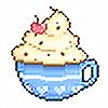 onigiribunnyskies's avatar