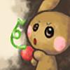 OnigiriCh2n's avatar